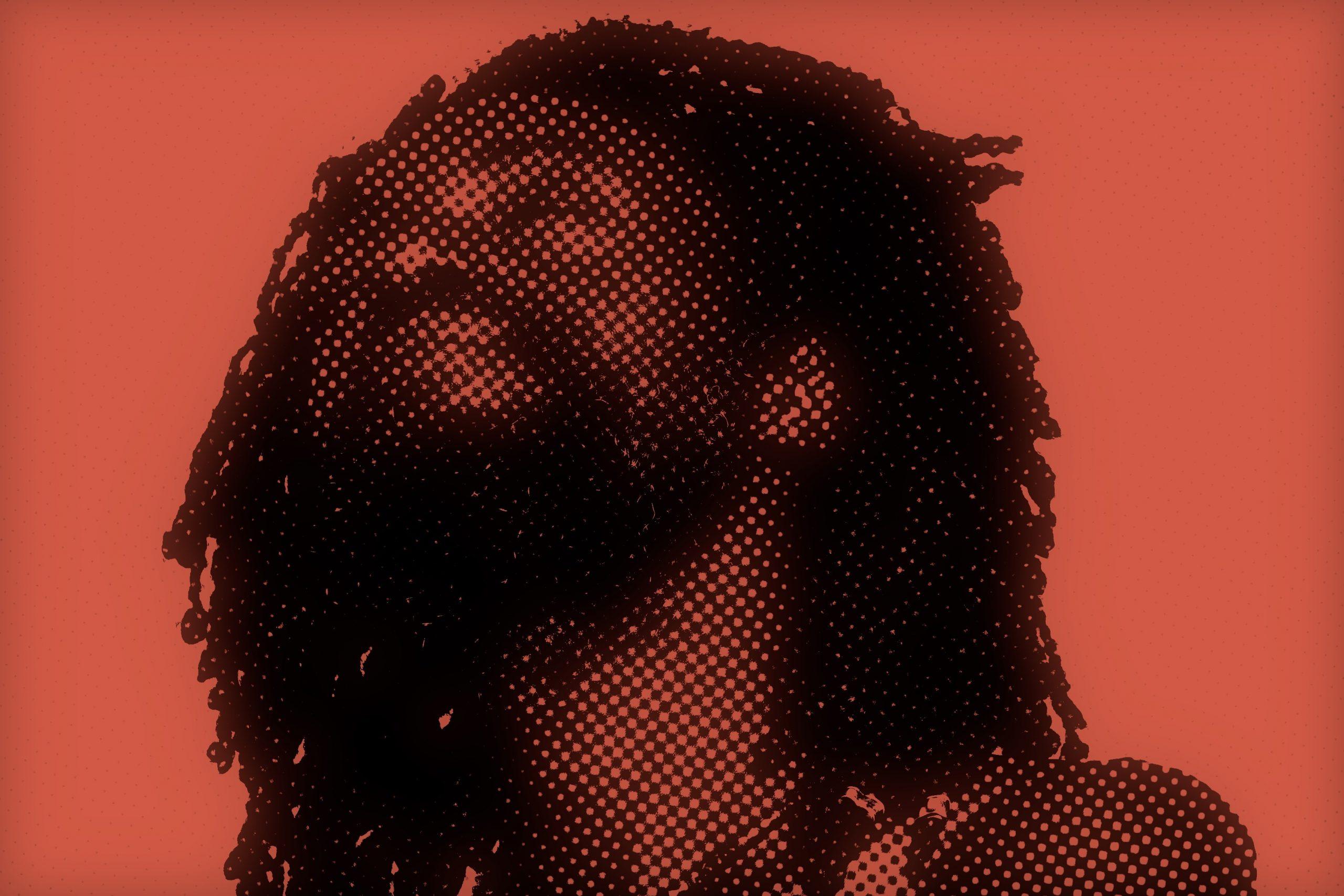 Le reggaeman nigérien Dias se lance dans la World music