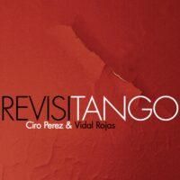 Perez/Rojas: Revisitango