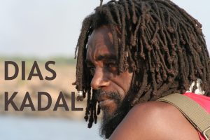 Dias – Kadal