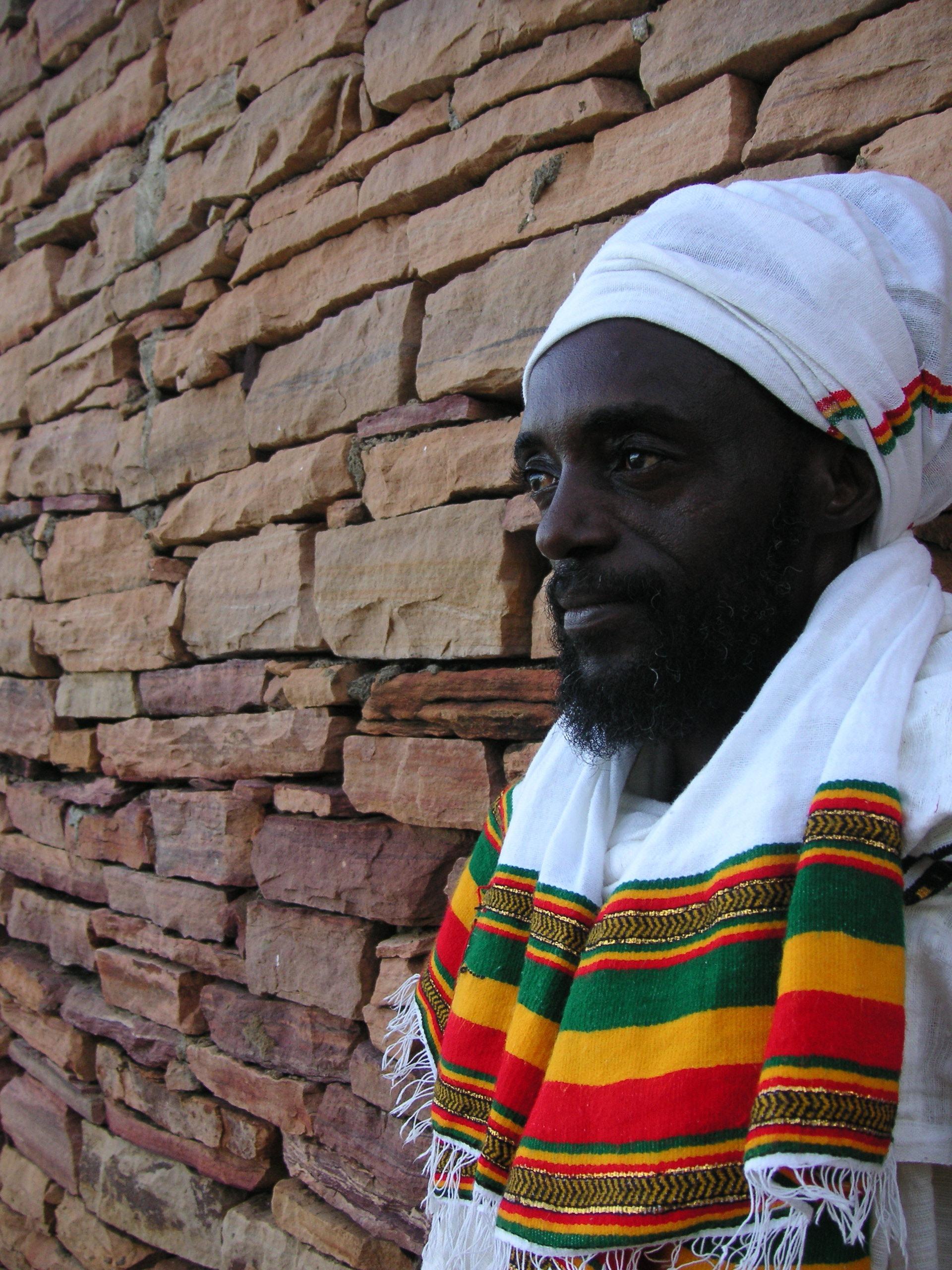 « Kalinga », un mélange de reggae et de world music